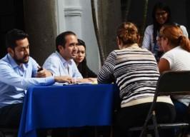 Resumen del segundo Miércoles Ciudadano, ¡Veracruz Te Quiero!