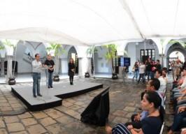 Obtiene H. Ayuntamiento de Veracruz positiva calificación financiera crediticia