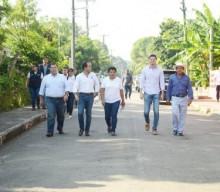 Construye Gobierno Municipal de Veracruz 300 Baños Ecológicos en la Ciudad
