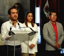 En un acto de justicia, la SCJN emite sentencia condenatoria para que el Estado de Veracruz pague 266 millones de pesos al Municipio: Fernando Yunes  Márquez