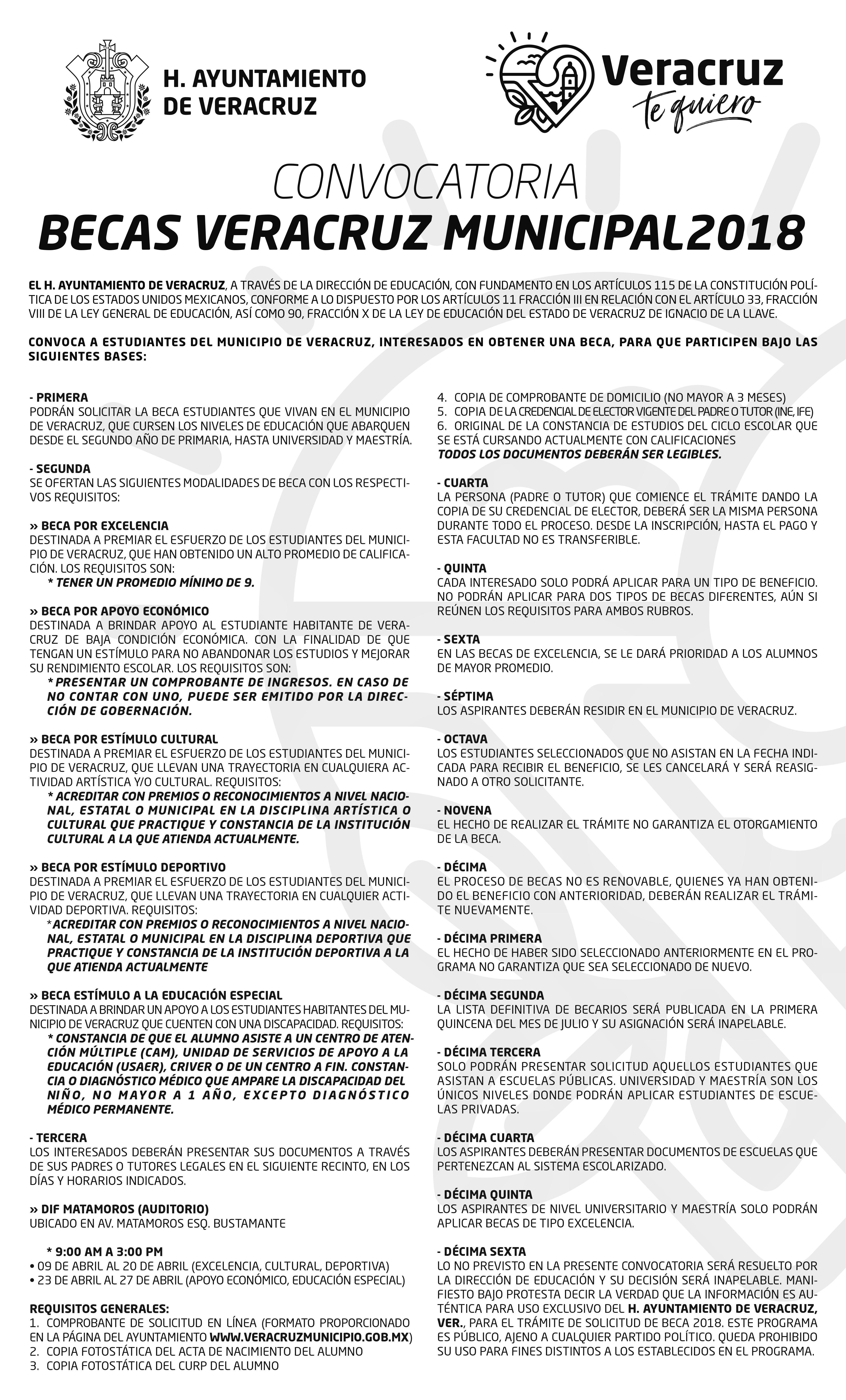 educacion_becas_municipales_plana