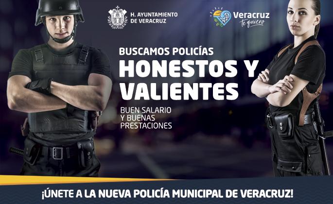 banner_policia_municipal_hym