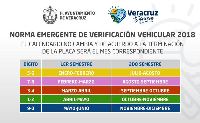 verificacion_vehicular_685x420
