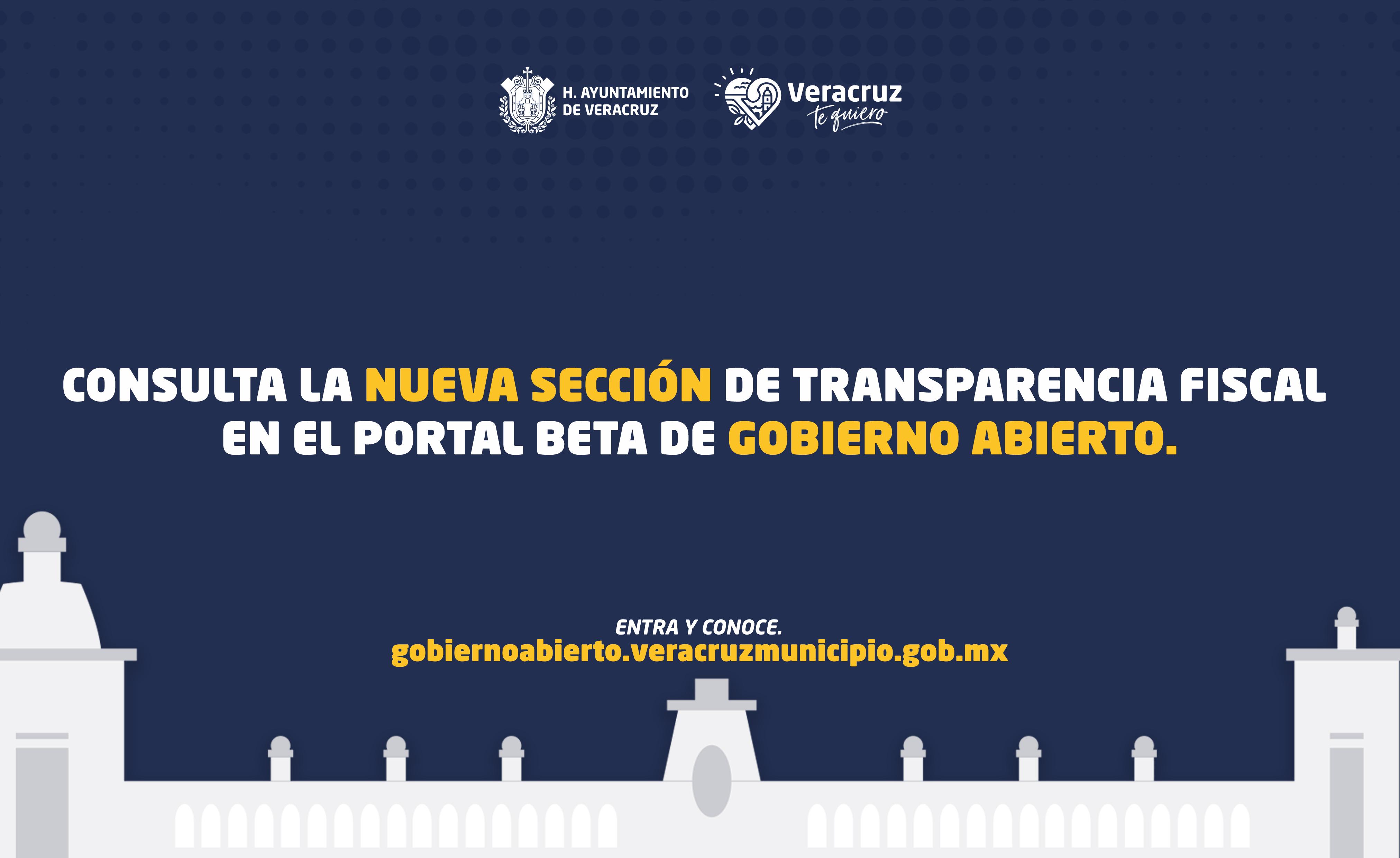 WEBPortal_GobiernoAbierto