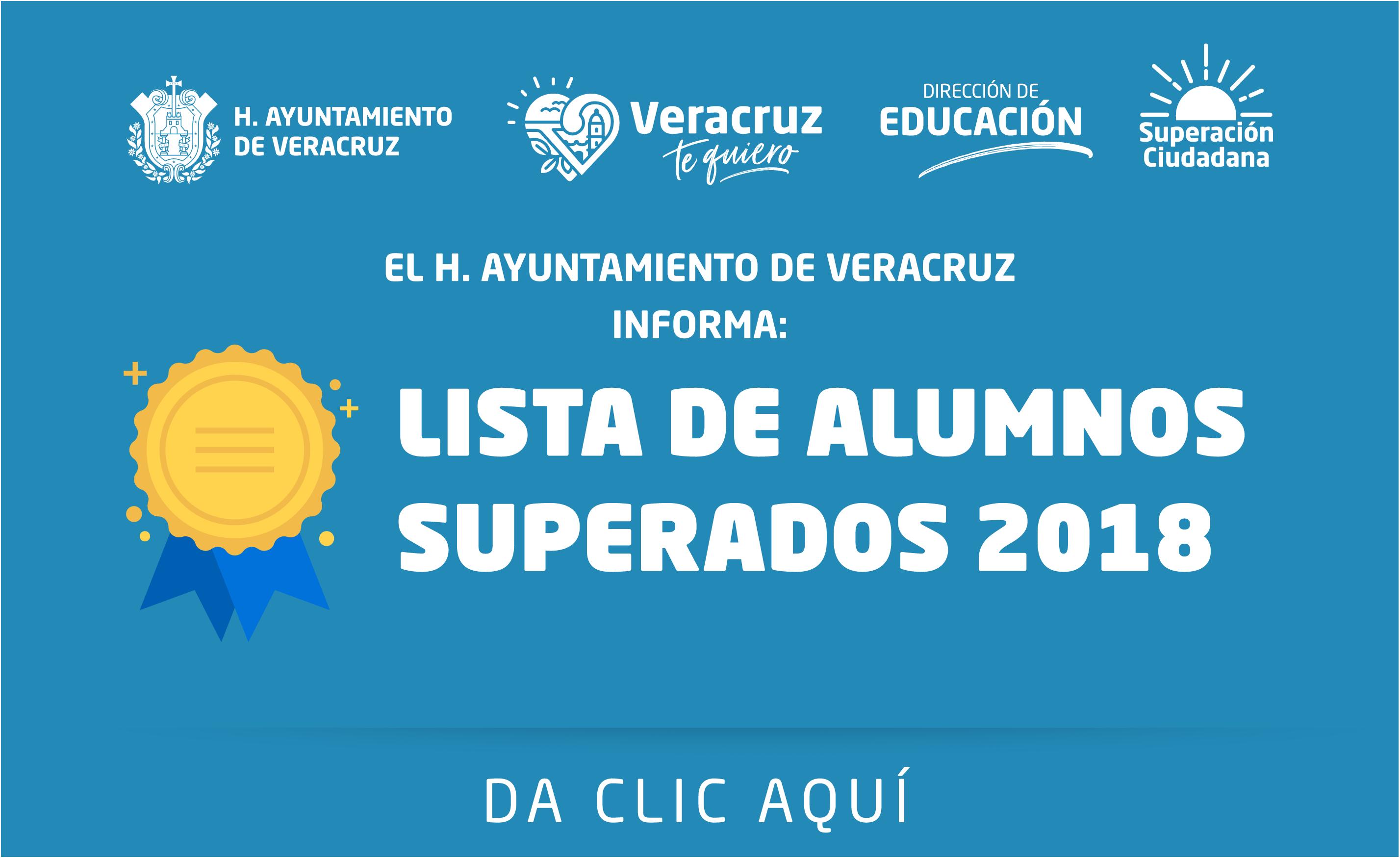 banner_lista_de_alumnos_685x420_2018