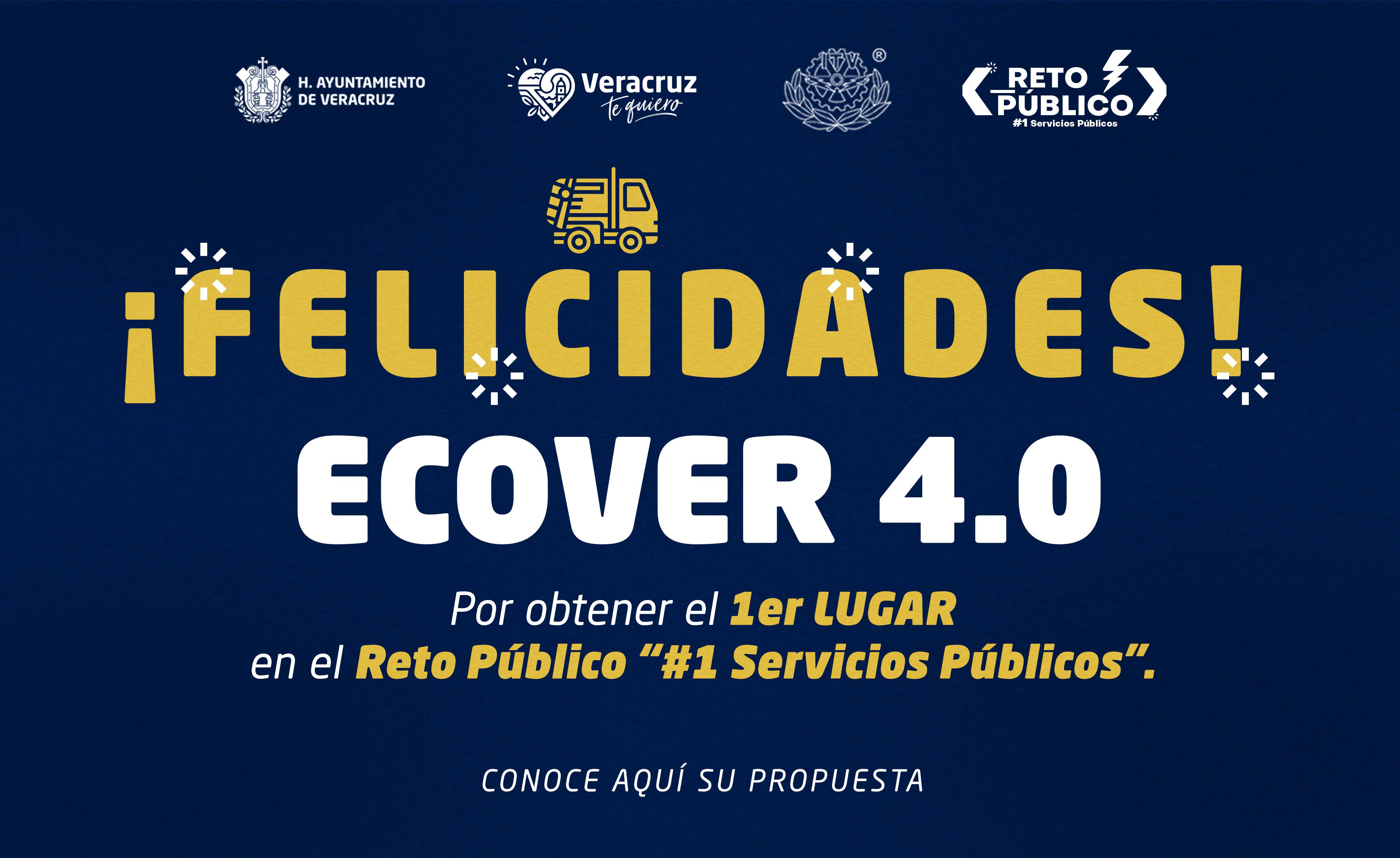 WEBPortal_Ganador_Retopublico2