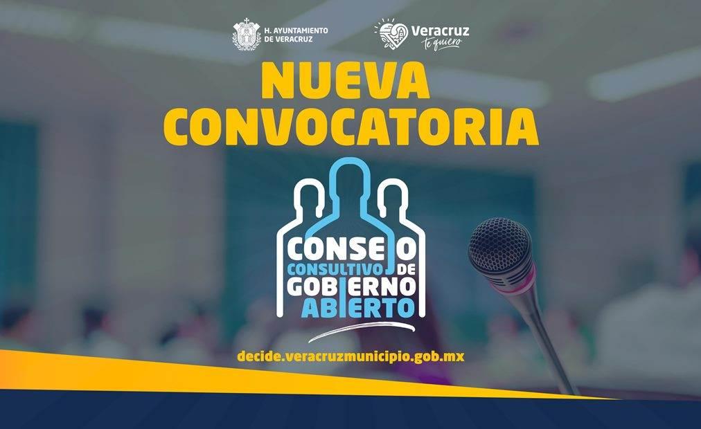WEBPortal_ConsejoGobAb