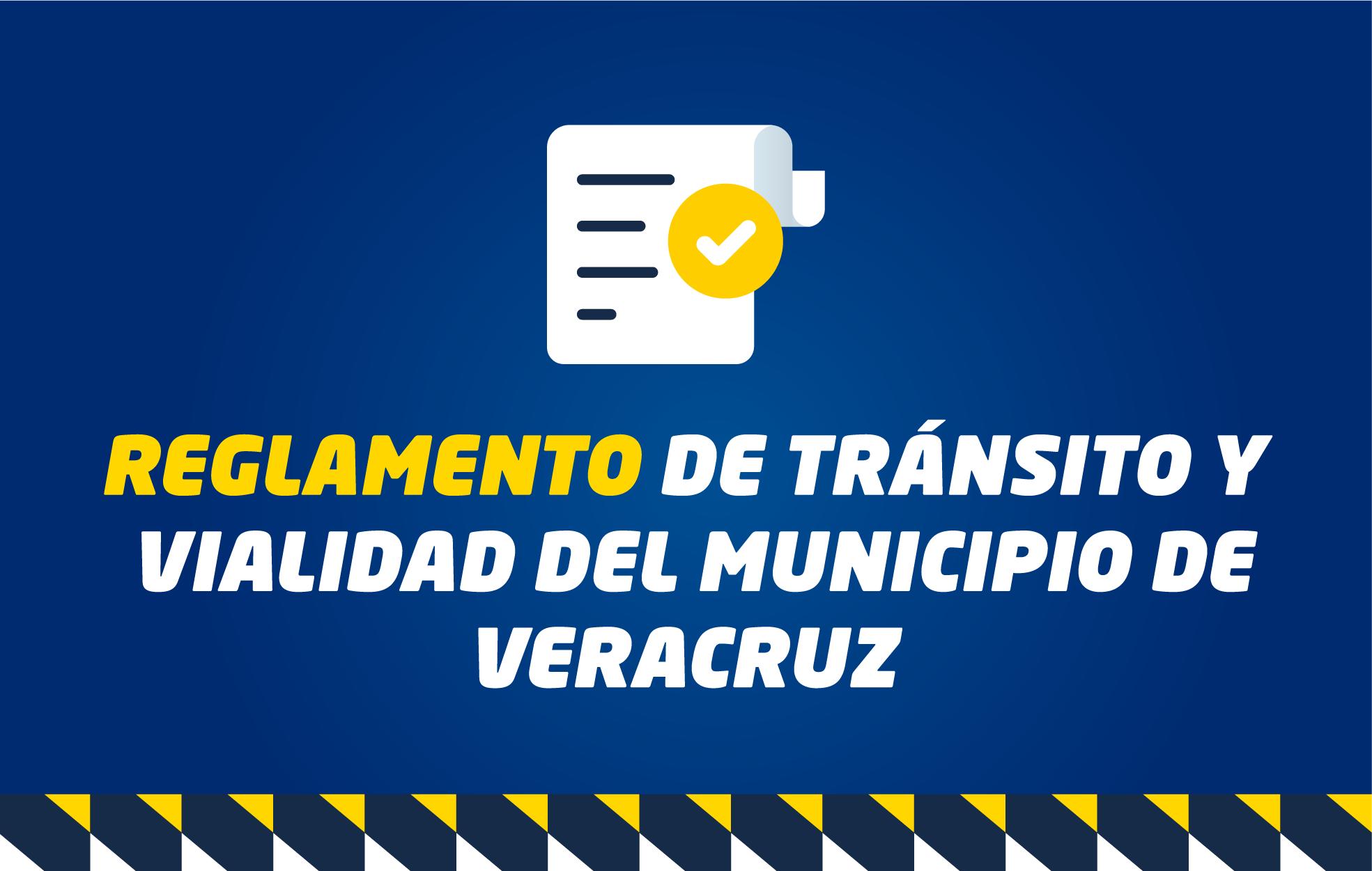 H Ayuntamiento De Veracruz Veracruz Te Quiero