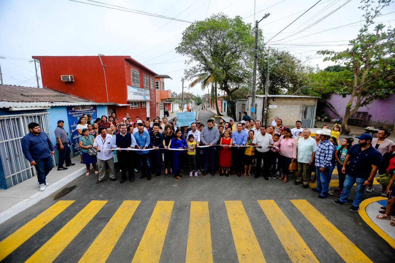 Ayuntamiento de Xalapa